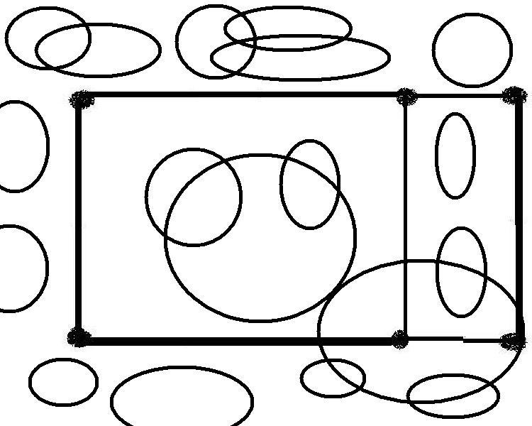 2 box 2 Myspace div layout