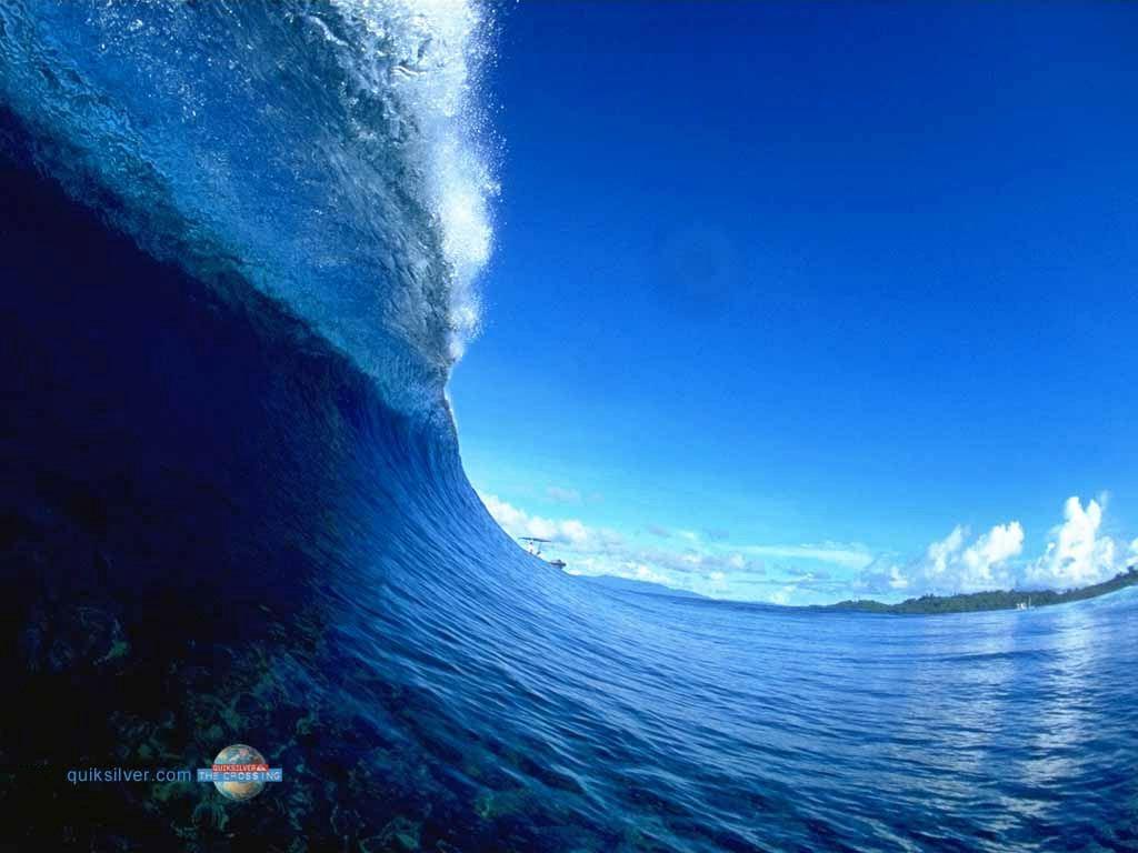 Lets Surf Myspace div layout