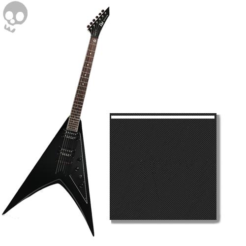 Guitar 2 Myspace div layout